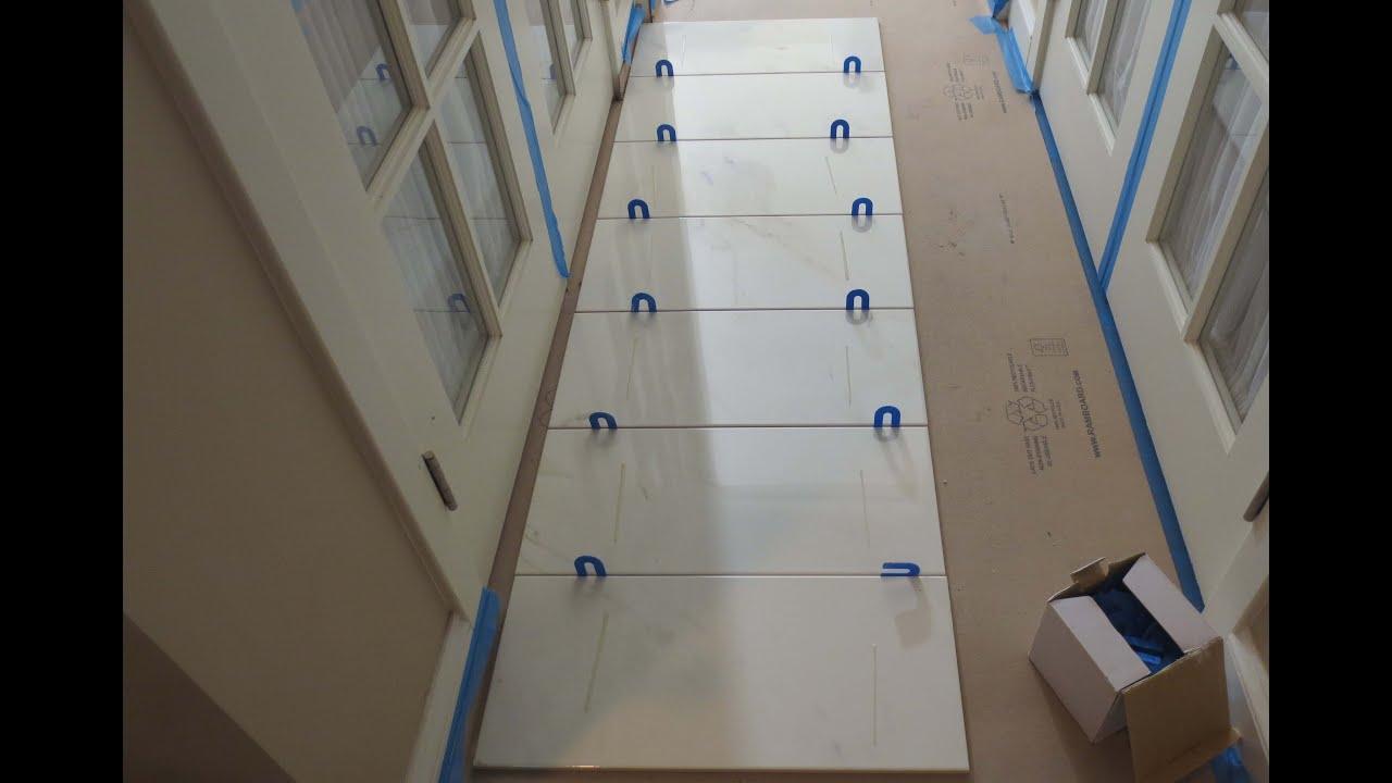 tip tile layout tool