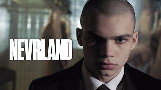 Nevrland Trailer Deutsch | German [HD]