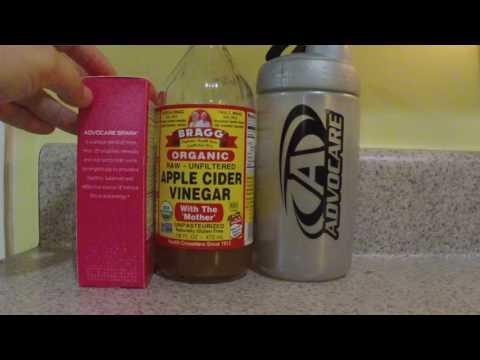 how-to-make-apple-cider-vinegar-taste-delicious!
