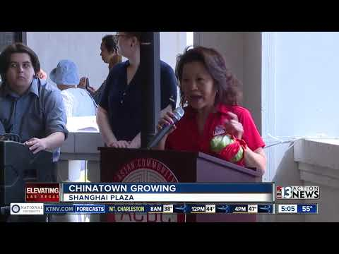Asian Community Development Council expanding Las Vegas offi