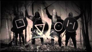 SABATON - Man of War - fan made Music Video - MANOWAR tribute