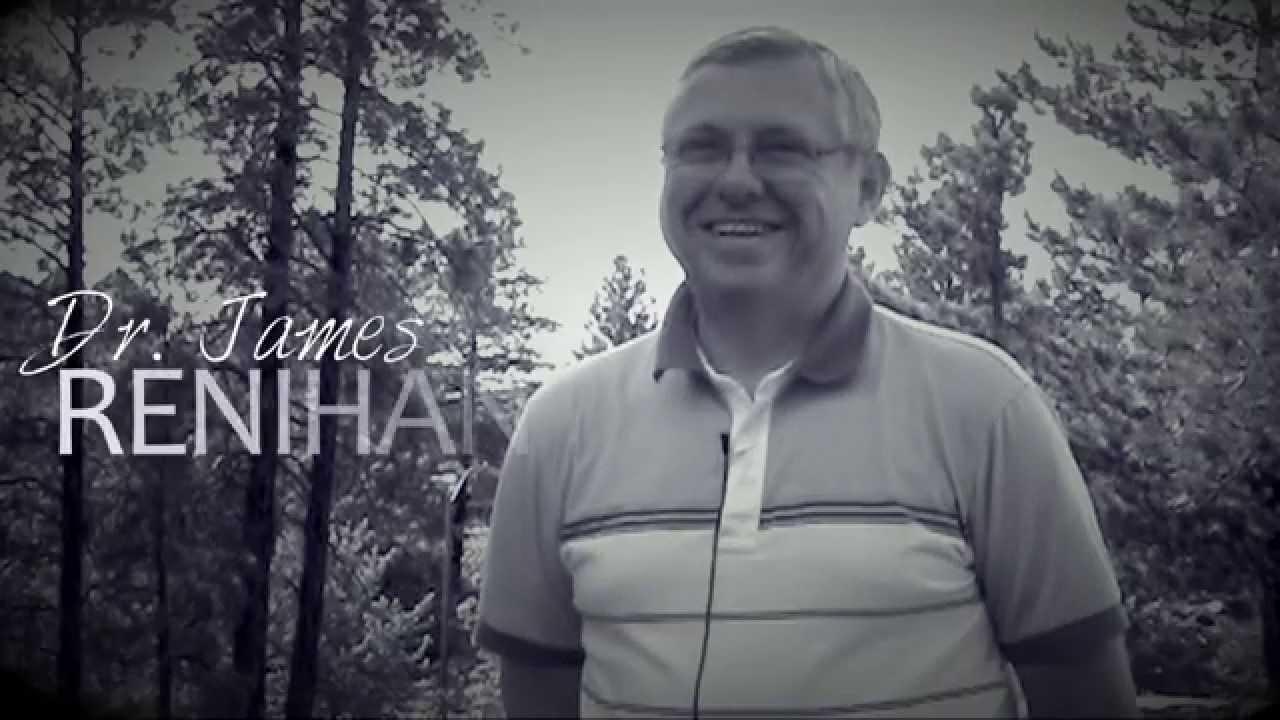 Download Dr. Jim Renihan - BTC15 Recap