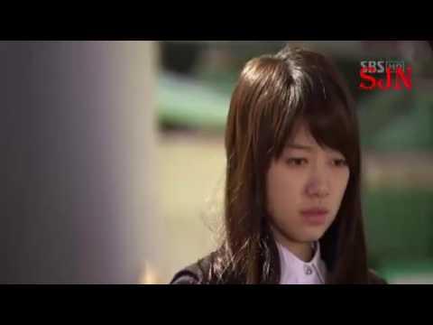khuda ko Dikh Raha Hoga|Korean Drama Mix BY SUJAN...