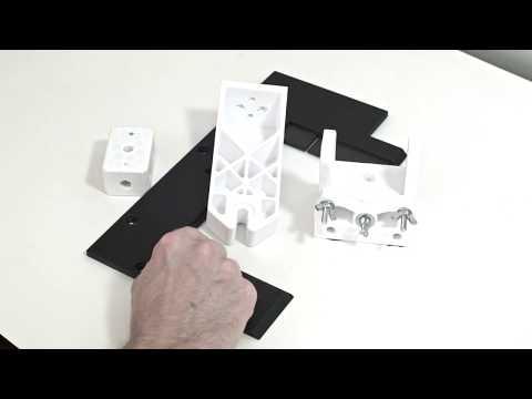 DIY SLA/DLP printer Termin8tor part3