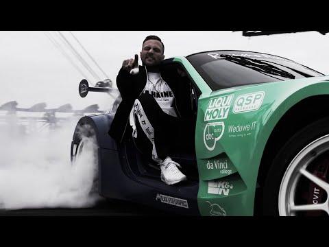Kontra K - Oder Nicht (Official Video)