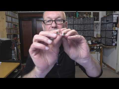 Glo von British American Tobacco BAT (german)