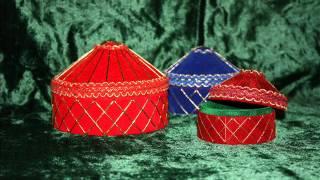 тойбастары и сувениры(, 2014-02-20T15:26:05.000Z)