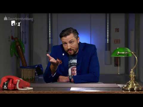 NASA nabelt sich von Russland ab | EX-Arbeiterpartei SPD? | Teaser 451 Grad