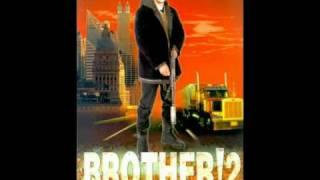 dj vr-брат 2