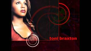 Watch Toni Braxton Save Me video
