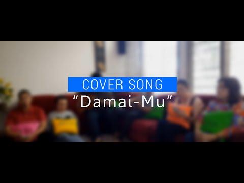 Damai-Mu (Cover Song)