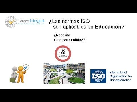 ISO 31000 RISK MANAGER - WEBINAR - Full download