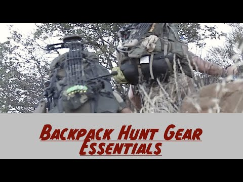whats's-in-our-packs?-backcountry-gear-list-  -caccia-outdoors