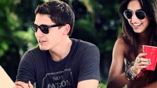 "Cris Cab -  ""Good Girls"" (Official Video) - on iTunes"