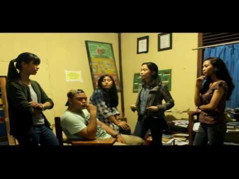 FILM PENDEK BNPT SMA NEGERI 1 PALANGKARAYA - KITA BOLEH BEDA - #videopendekBNPT