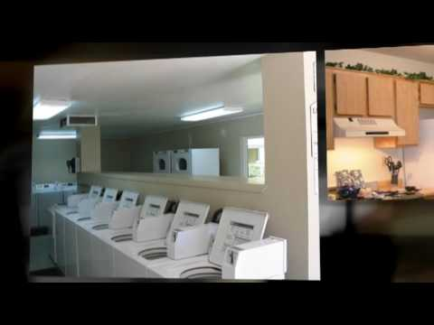 Victorville Apartments, The Colony Apartments For Rent ...