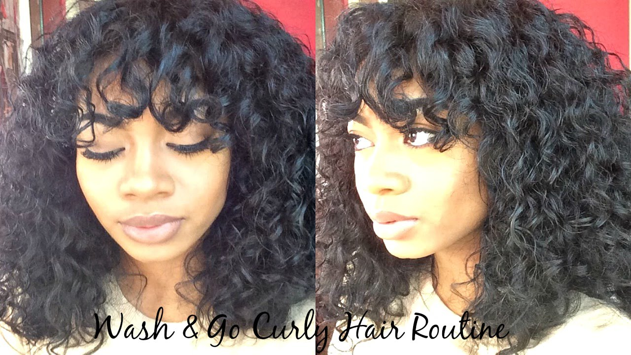Heat brush for black hair