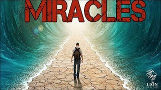 IT'S NEVER TOO LATE FOR A MIRACLE (EPIC CHRISTIAN MOTIVATION)