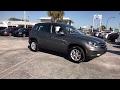 2014 Volkswagen Tiguan Orlando, Sanford, Kissimme, Clermont, Winter Park, FL 2876P
