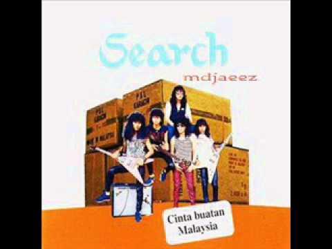 Search-Sirih Gambir