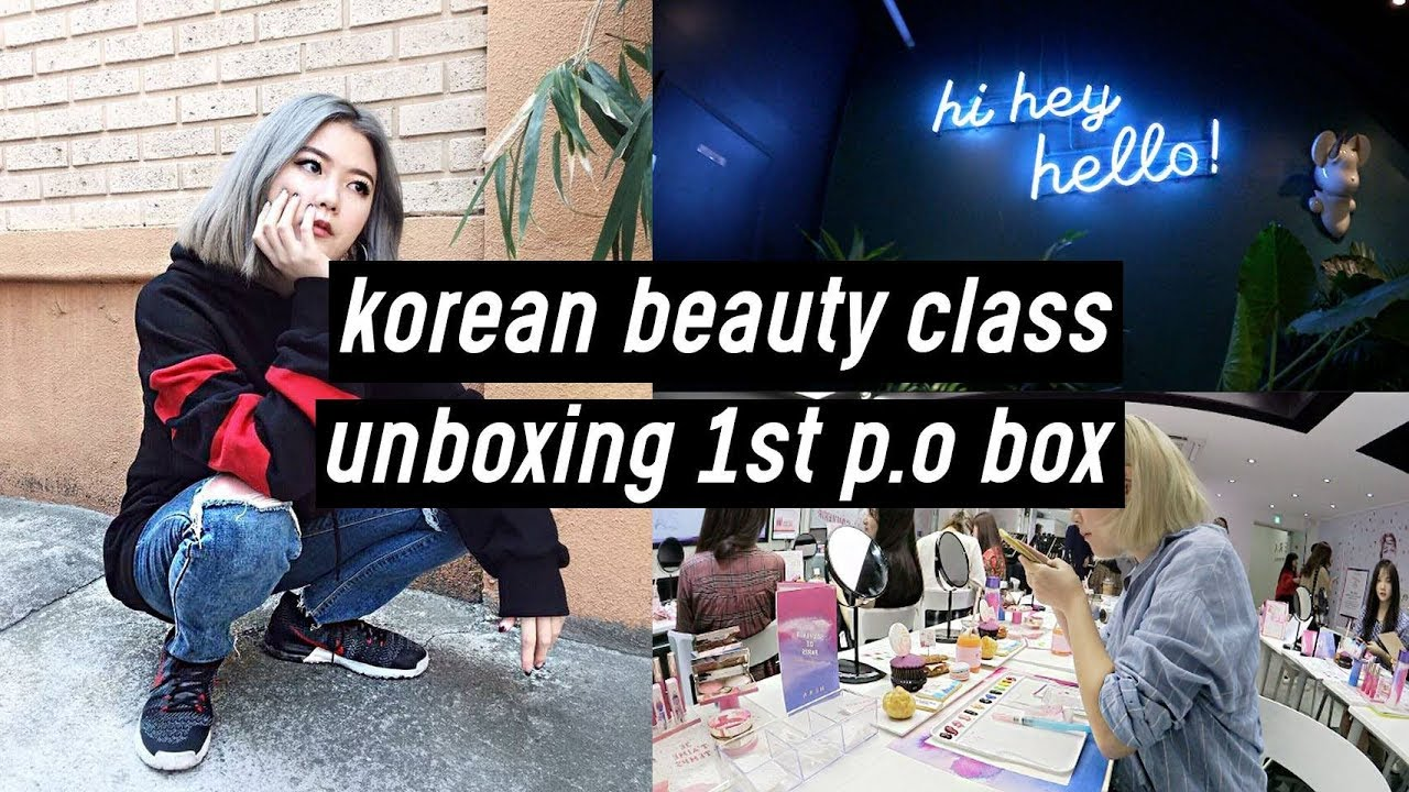 insane-korean-beauty-class-unboxing-1st-p-o-box-so-touched-q2han
