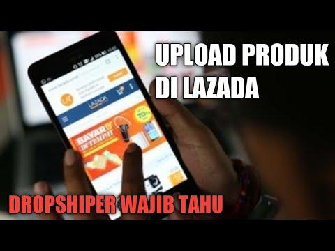 terbaru-!!!-upload-produk-di-lazada-menggunakan-hp