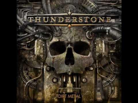 Thunderstone : Dirt Metal