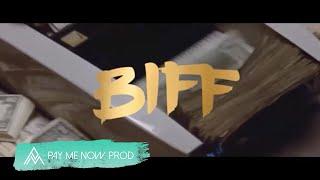 Смотреть клип Dj Moh Green Feat Les Jumo & Pitshoo - Biff
