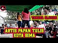 Dj Nonstop Orhen Bima Dompu Tergoda Wei Dou Dj Dae Ivan  Mp3 - Mp4 Download
