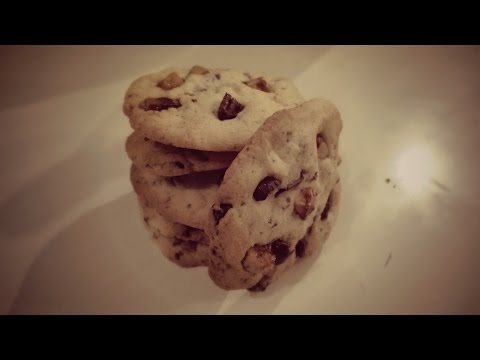 recette-facile-de-cookies-aux-3-chocolats