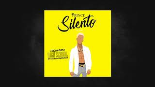 Forever Young - Silentó