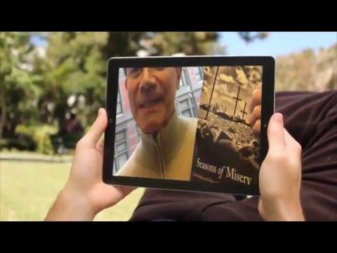 2015 PROSE Original Film: Selfies - The PROSE Social Network