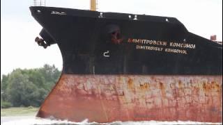 DIMITROVSKY KOMSOMOL.mpg