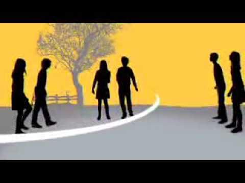 JDD official Videoclip Medley Junge Dichter und Denker Rap