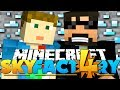 Minecraft: SkyFactory 4 - UNLIMITED DIAMONDS?! [21]