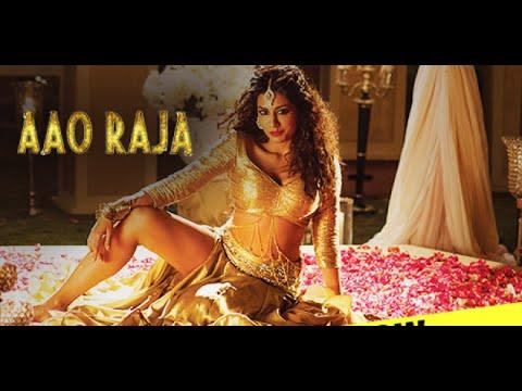Aao raja chitrangada singh porn mix - 2 part 9