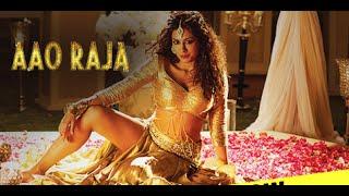 Aao Raja- Gabbar Is Back | Chitrangada Singh | Yo Yo Honey Singh & Neha Kakkar