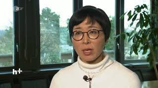 Bedrohung durch Nordkorea? Fakt in nur 30 Sekunden #nordkorea