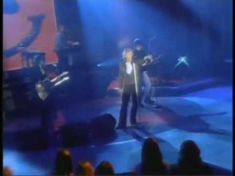 Bon Jovi Have a nice day 2005