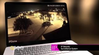 5 Q SEE IP Cameras Final xH264 1080 WS 7000kbs