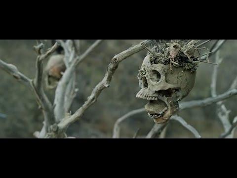 Bone Tomahawk ed by Robbie Collin