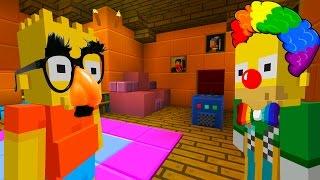Video Bart Simpson April Fools Pranks | The Simpsons  | Minecraft Xbox [56] download MP3, 3GP, MP4, WEBM, AVI, FLV Mei 2018