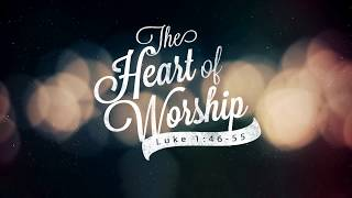 Heart of Worship (Cover w/ Lyrics) Tommee Profitt & McKenna Sabin