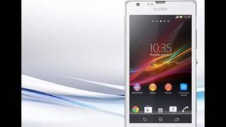 SONY Xperia E 4G LTE 2014 Harga, Spesifikasi, Gambar Terbaru 2013.