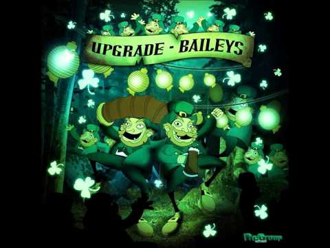 UpgradeBaileys