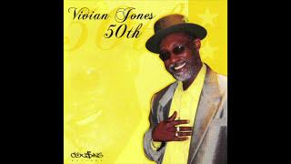 Vivian Jones 50th Full Album