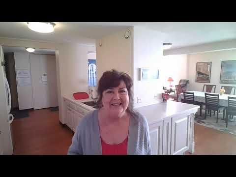 AAKP National Patient Meeting: BOD Lana Schmidt Invites You to Join Us!