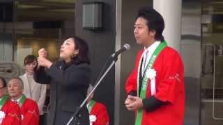 福岡チャンネルでは福岡市や市長の動きを動画で配信しています。 http:/...