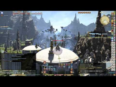 TTS Yukkuri testing - YouTube
