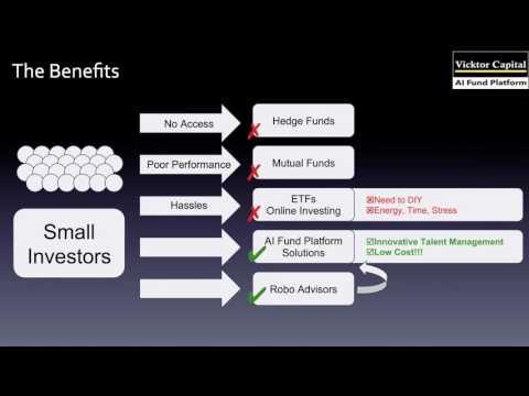 VC AI Fund Platform